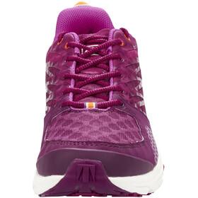 Tecnica Brave X-Lite Shoes Women cyclamen-fuchsia